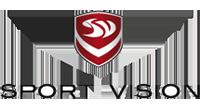 sport-vision