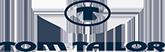 tom_tailor_logo_3189